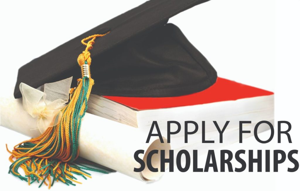 Momeni Iranian Scholarships for Graduating High School and College Students