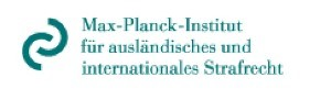 Max Planck Institute for Foreign and International Criminal Law
