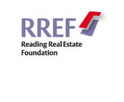 Reading Real Estate Foundation