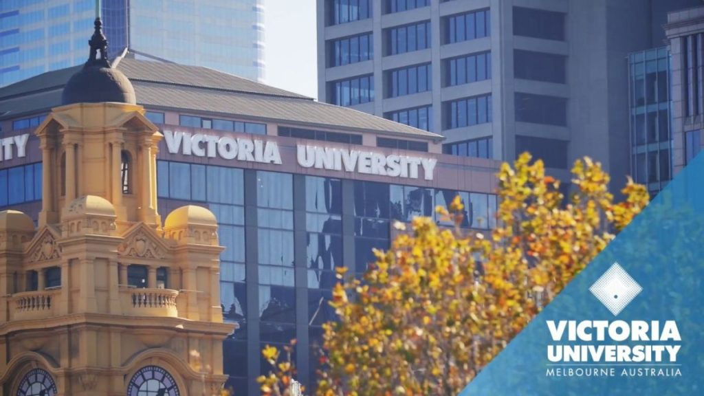Victoria masters by thesis scholarship