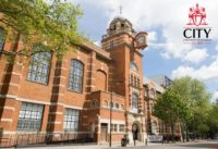 Lord Mayor of London Scholarships for Academic Excellence in UK