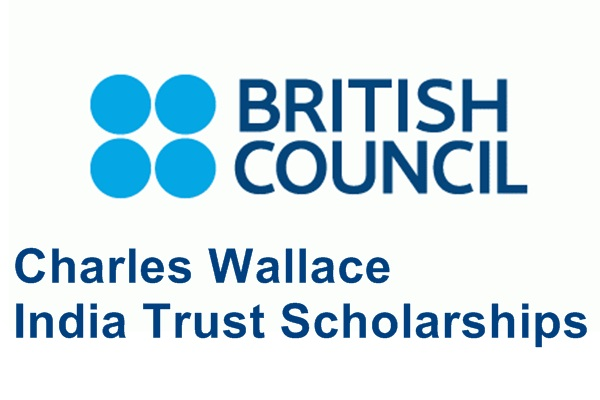 Charles wallace india trust awards 2018 2019 scholarship positions charles wallace india trust awards 2018 2019 scholarship positions 2018 2019 altavistaventures Choice Image