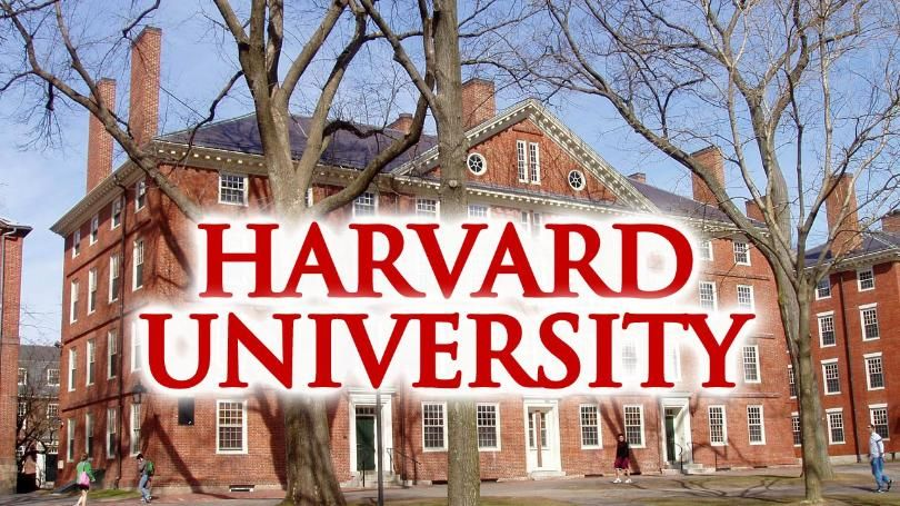 Harvard University Free Online Course On Justice