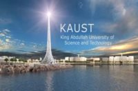 KAUST Fellowship for PhD and MS/PhD Program in Saudi Arabia for Spring and Fall 2020