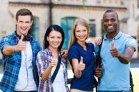 Sage One Scholarship Contest for USA and Canada, 2015