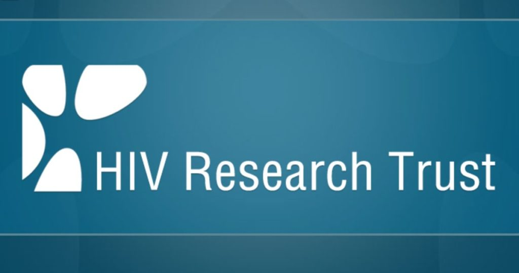 HIV Research Trust Scholarships for Developing Countries