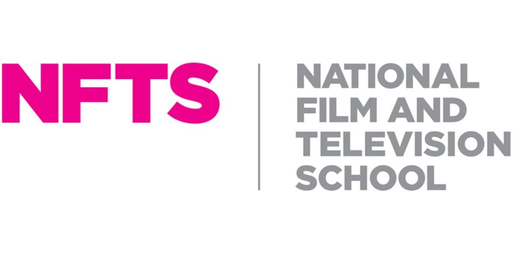 National Film And Television School MOOC On Filmmaking