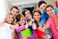 Harry S. Truman Foundation funding for College Students in USA, 2020