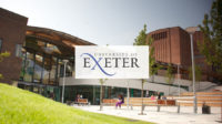 LLM Excellence Scholarships at University of Exeter Law School in UK, 2020