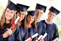 Lotus Scholarships for US and International Students at UWest