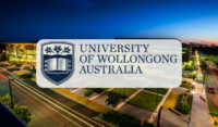 undergraduate financial aid in Law, Humanities and Arts at University of Wollongong in Australia