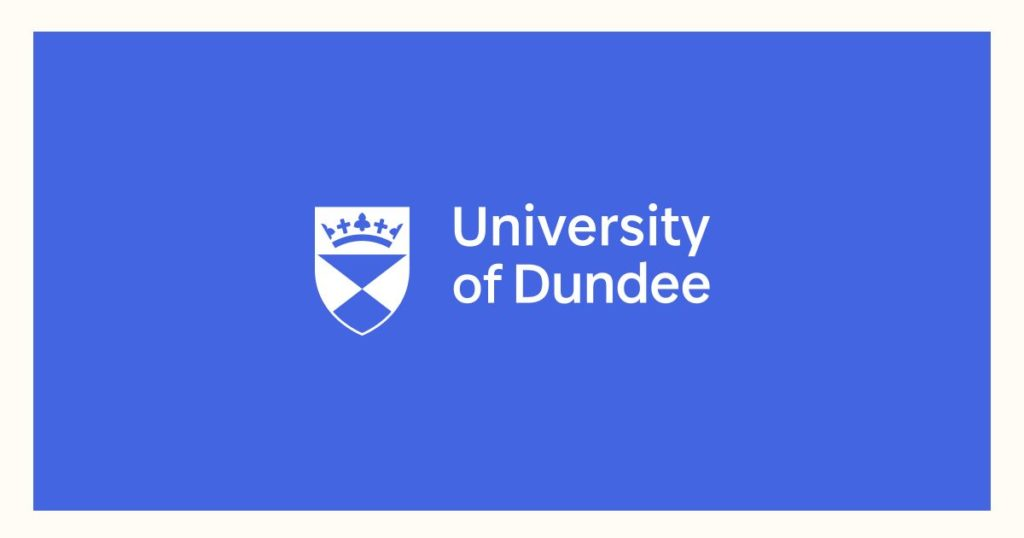 Gbowee Peace Foundation Africa Scholarship at University of Dundee in UK, 2016