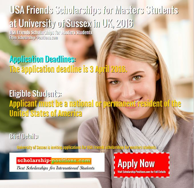 Usa Friends Scholarships For Masters Students In Uk, 2016. Term Life Insurance Vs Life Insurance. Bachelor Degree Completion Sign Company Miami. How To Say Dates In Spanish Hi Yield Savings. How To Prevent An Asthma Attack. Tire Sales And Service Fayetteville Nc. Online Brokerage Service State Colleges In Ct. Atlanta Private Investigator. Boxwood Recovery Center Cornell Online Degree
