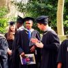 Masters scholarships at the London School of Hygiene & Tropical Medicine