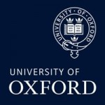 University of Oxford Scholarship