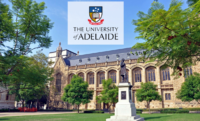 Adelaide Access Scholarships for Australian and New Zealand Students, 2020