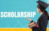 A.S Hornby Educational Trust Scholarships in UK, 2020