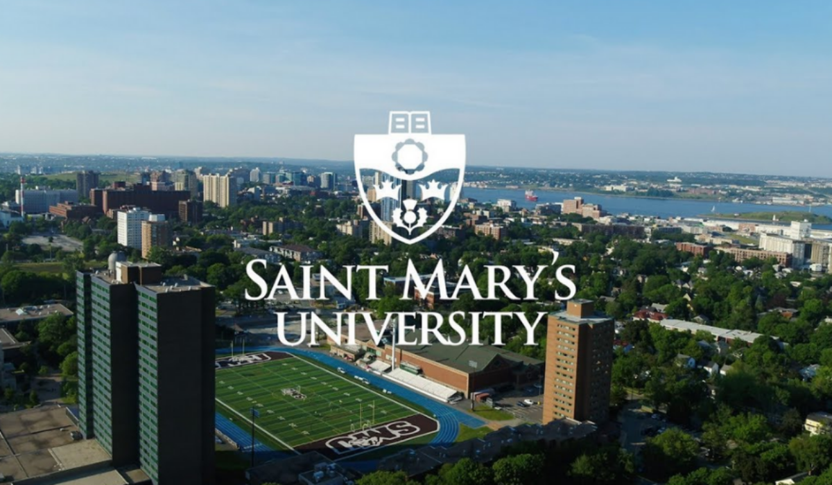St Mary's International Student Scholarships in UK, 2020-2021
