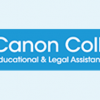 Canon Collins Trust Masters Scholarships for Africans in UK, 2017-2018