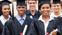 University of Zambia TDR International Postgraduate Scholarship