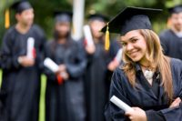 Wenner-Gren Foundation Post-Ph.D. Research Grants in USA