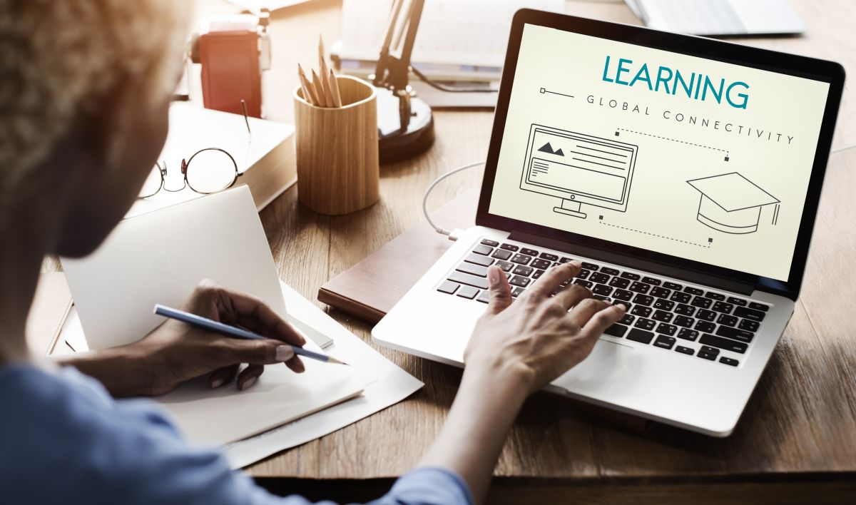 Open University Management and Leadership Free Course