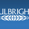 Fulbright-Hovnanian Grant for Armenian Students in USA, 2017