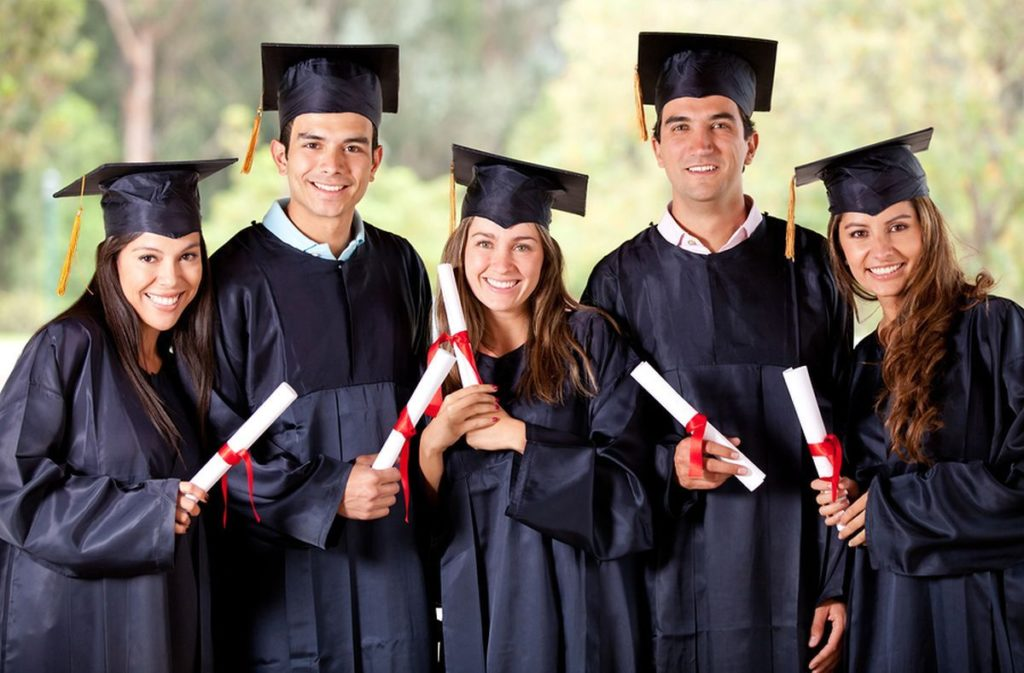 New Zealand Excellence Awards (NZEA) for Indian Students, 2020