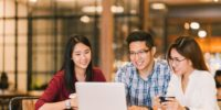 Trustee Scholarships for US and International Students in USA, 2019