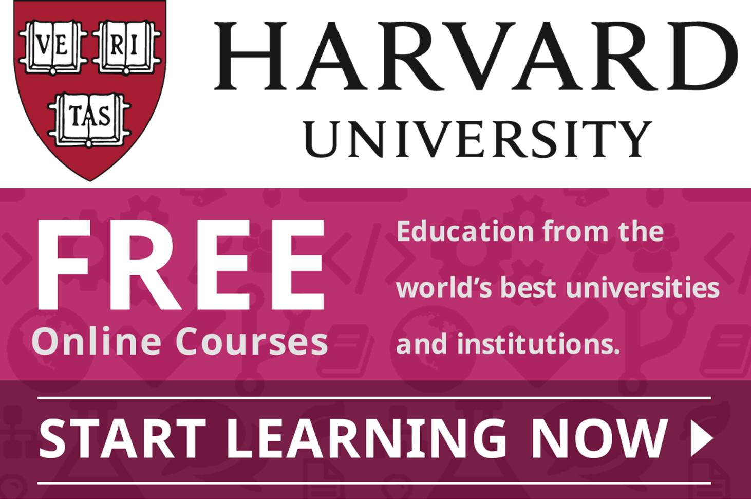 harvard-university-free-online-courses.jpg