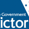 Victoria State Government Early Childhood Scholarships in Australia, 2017