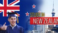 New Zealand Government Prime Minister Scholarships for Latin America