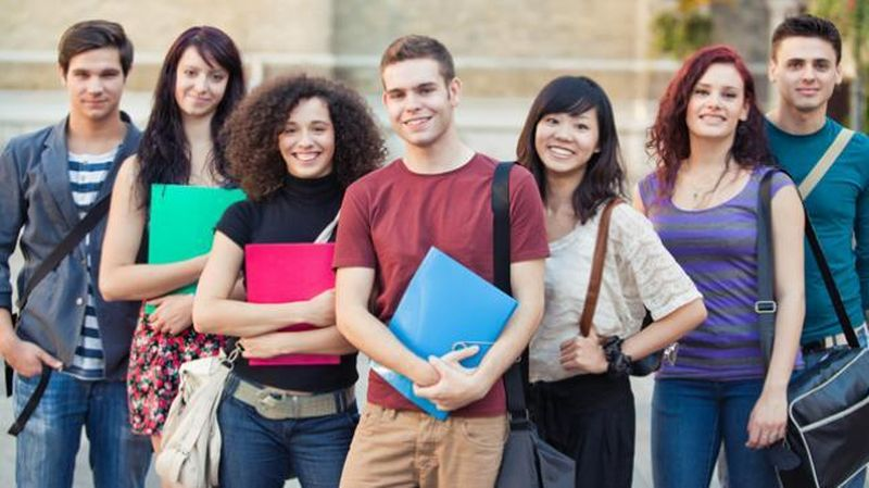 Oxford-Radcliffe 14 Fully-Funded graduate funding opportunities in UK