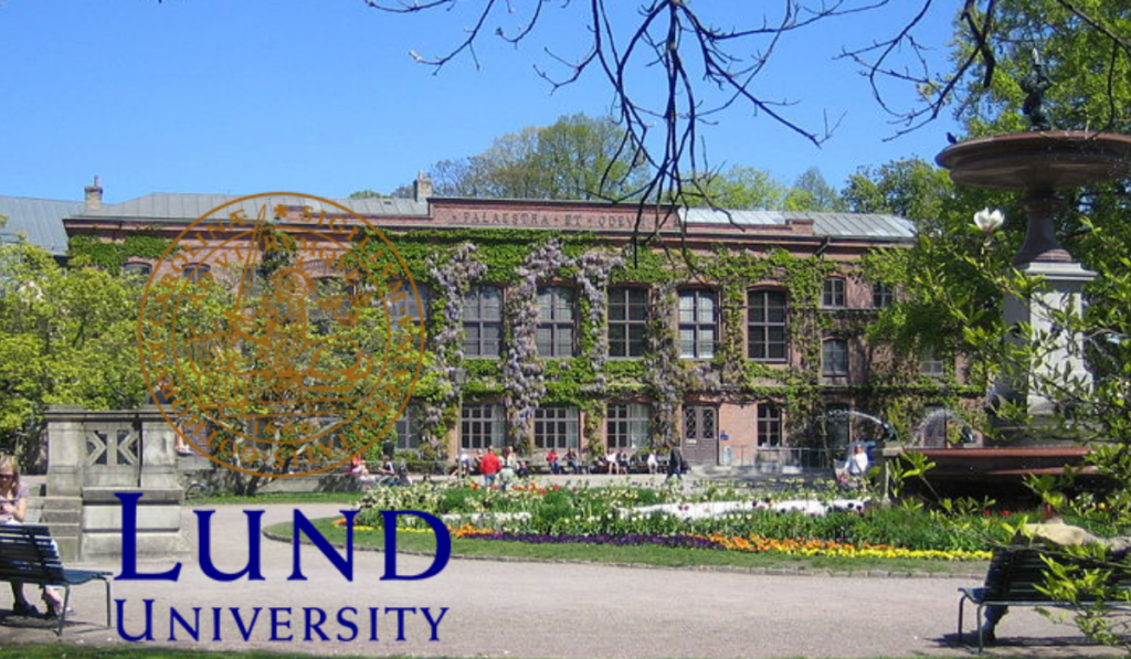 Lund University Free Online Writing Courses