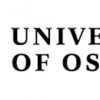 Doctoral and Postdoctoral Research Fellowships in Multilingual Aphasia at University of Oslo in Norway, 2017