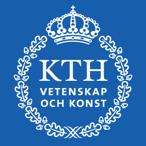 KTH Scholarships for International Students in Sweden, 2020