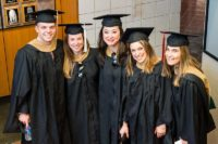 Maastricht programs for International Students in Netherlands