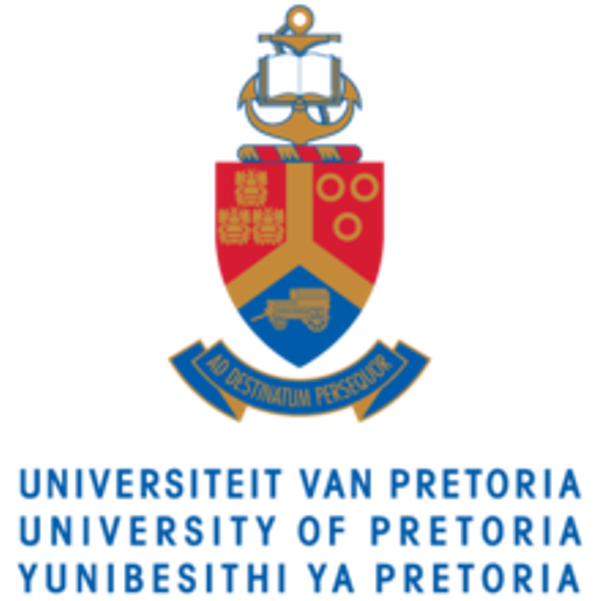 Vice-Chancellor's Postdoctoral Fellowships For