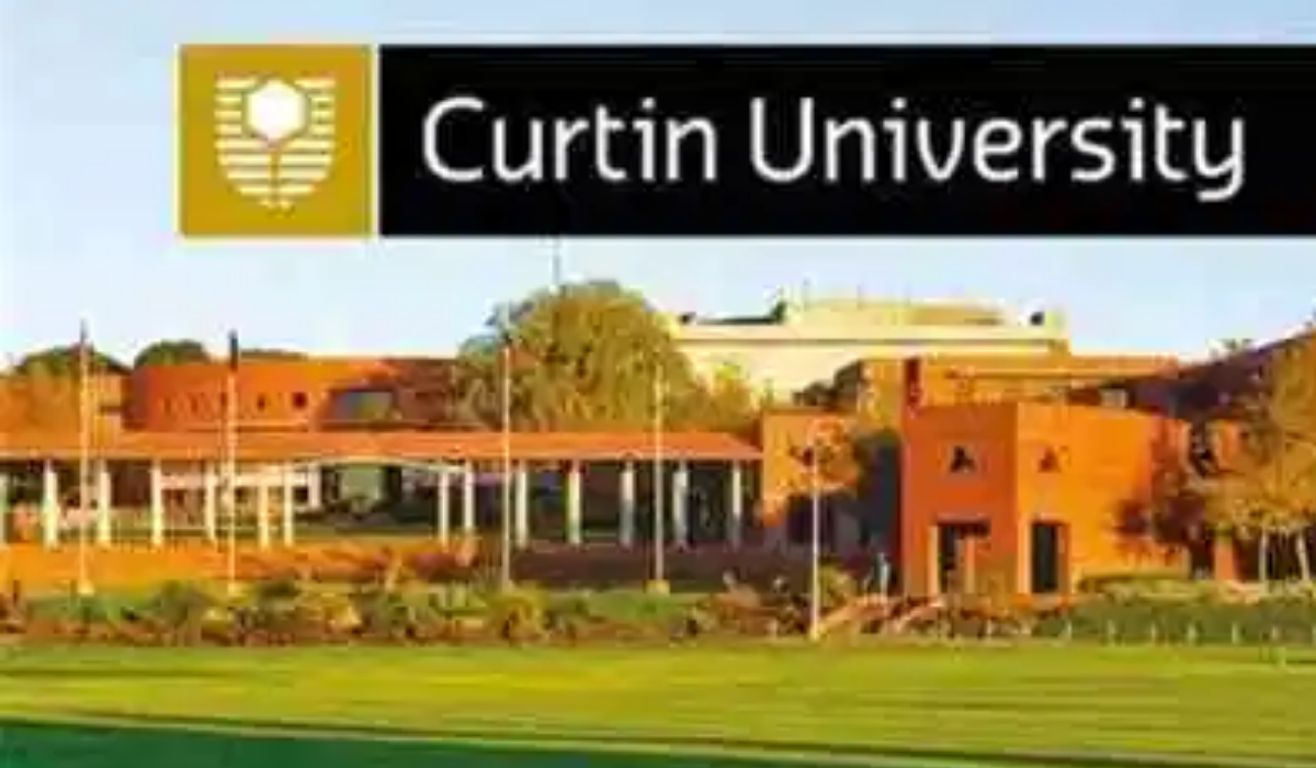 Curtin Business School Scholarships for International ...