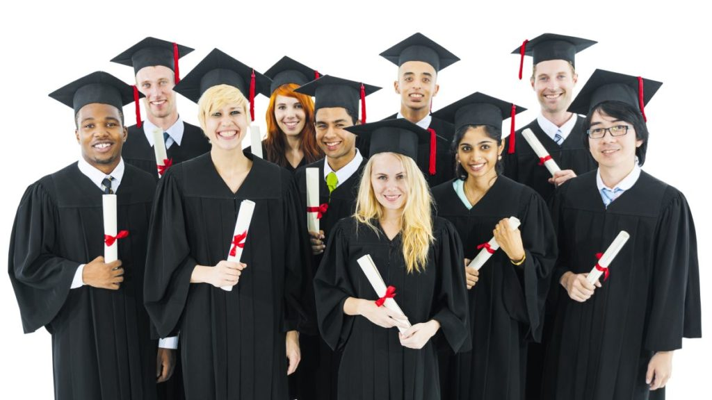 MBA Scholarships for UK/EU and International Applicants in UK, 2019-2020