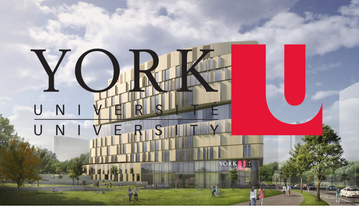 York programs for International Students in Canada,  2020