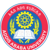 Postgraduate Scholarships for Students Sub-Saharan Countries at Addis Ababa University in Ethiopia, 2017