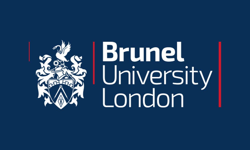 Country specific opportunities at Brunel University London in UK, 2017