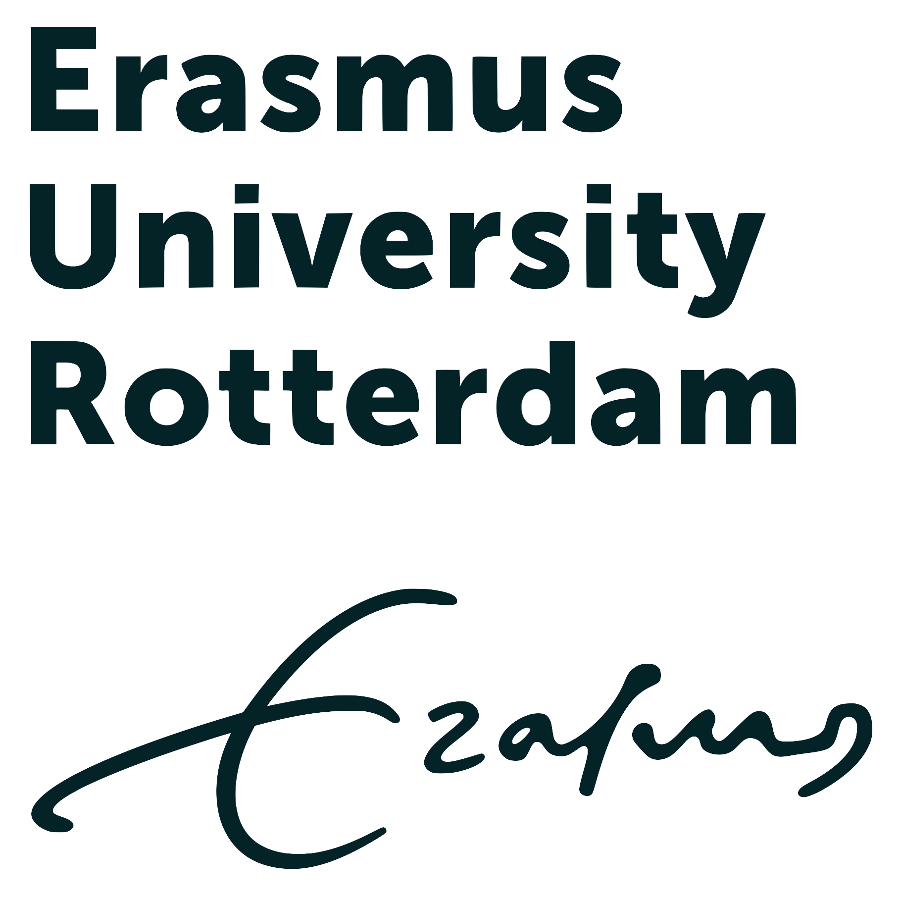 Erasmus university rotterdam scholarship in netherlands 2017 erasmus university rotterdam scholarship in netherlands 2017 scholarship positions 2018 2019 spiritdancerdesigns Image collections
