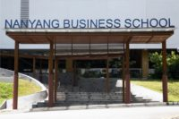 Nanyang Business School (NBS) International PhD/Postdoctoral Scholarship in Singapore, 2018