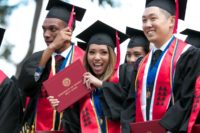 UH Hilo International Student funding for Undergraduates in USA, 2019