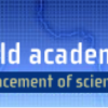 World Academy of Sciences Prizes, 2017