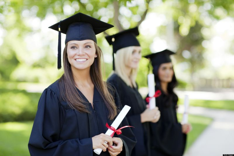 50 Accommodation Scholarships for Developing Countries at ISH in UK