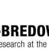 Hans Bredow Institute for Media Research