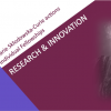 marie-curie-banner